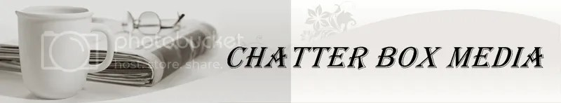 photo main-logo-chatterboxmediauk 1_zpspabosvyg.jpg