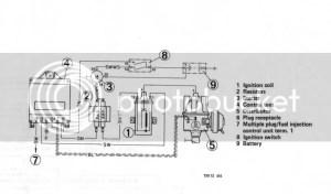 In need of wiring diagram 78 633 HELP