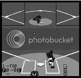 Hit that homer Top 10 NGPC Games Top 10 NGPC Games baseballl stars