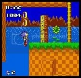 Play this. You just might like it.  Top 10 NGPC Games Top 10 NGPC Games sonic pocket adventure