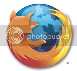 Firefox_origin.jpg