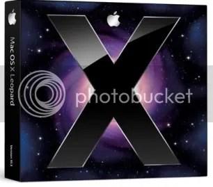 MacOS_origin.jpg