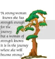 strongwomanbyKat03.jpg woman of strength image by crishelly811