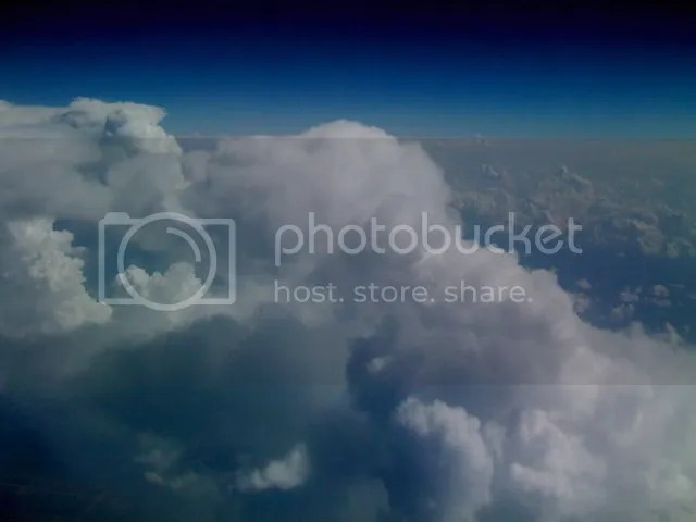 IMG_0323.jpg Cloudscape from a jet picture by ccsays_2008