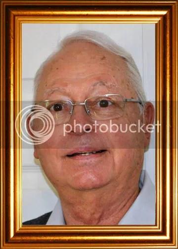 Glenn Benson photo SeniorsCAN_PhotosMbrs_GlennBenson_zps15ed265a.jpg