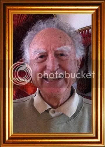 Norm photo SeniorsCAN_PhotosMbrs_NormG_zps1a94a59d.jpg