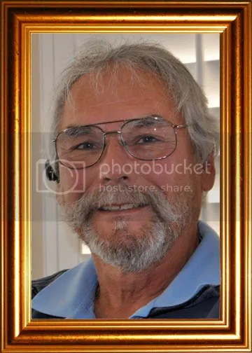 Ray photo SeniorsCAN_PhotosMbrs_RayLopez_zps9958bfa6.jpg