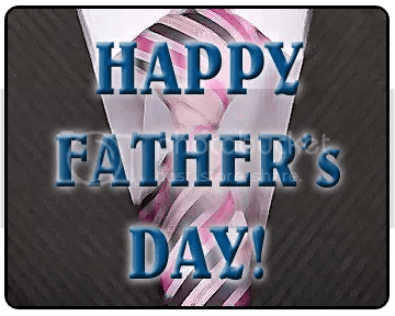 photo blog-fathers-day_zps21669b73.png