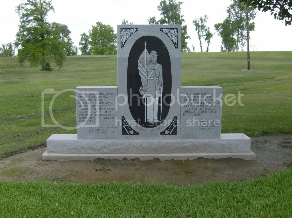 Note about updates to the list of monuments to united for List of us landmarks