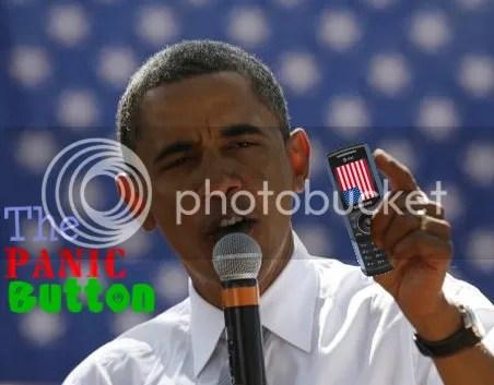 https://i2.wp.com/i292.photobucket.com/albums/mm19/Sssaam1/ObamaPhone.png