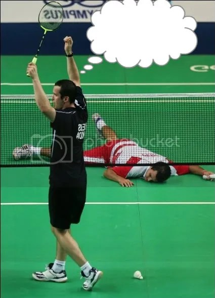 https://i2.wp.com/i292.photobucket.com/albums/mm19/Sssaam1/badminton-defeat-in-brazil.jpg