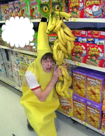 wtf_pictures-bananaman.jpg picture by Sssaam1