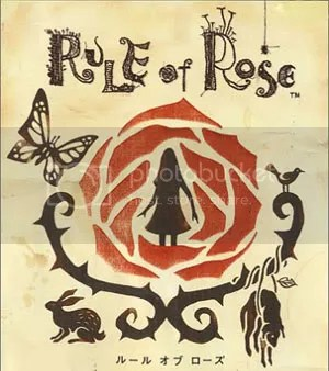 Rule of Rose Pictures, Images and Photos