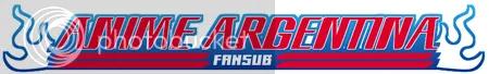 Anime Argentina Fansub