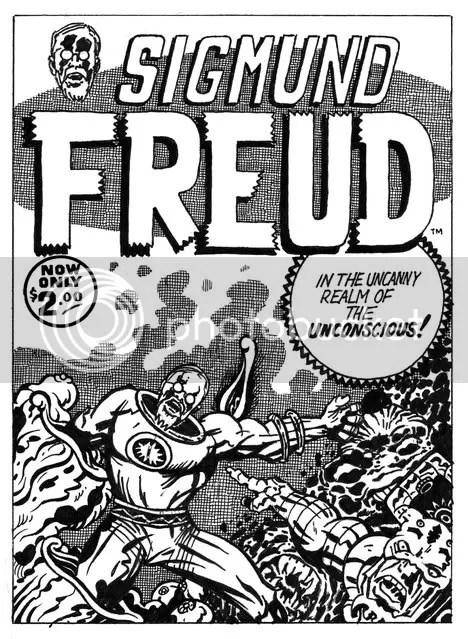 https://i2.wp.com/i292.photobucket.com/albums/mm7/catatando/Freud1.jpg
