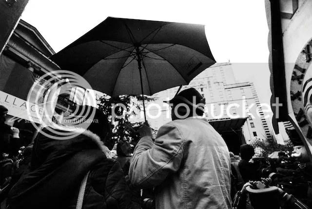 https://i2.wp.com/i293.photobucket.com/albums/mm51/fujishino/fujihino%202/L1004719.jpg