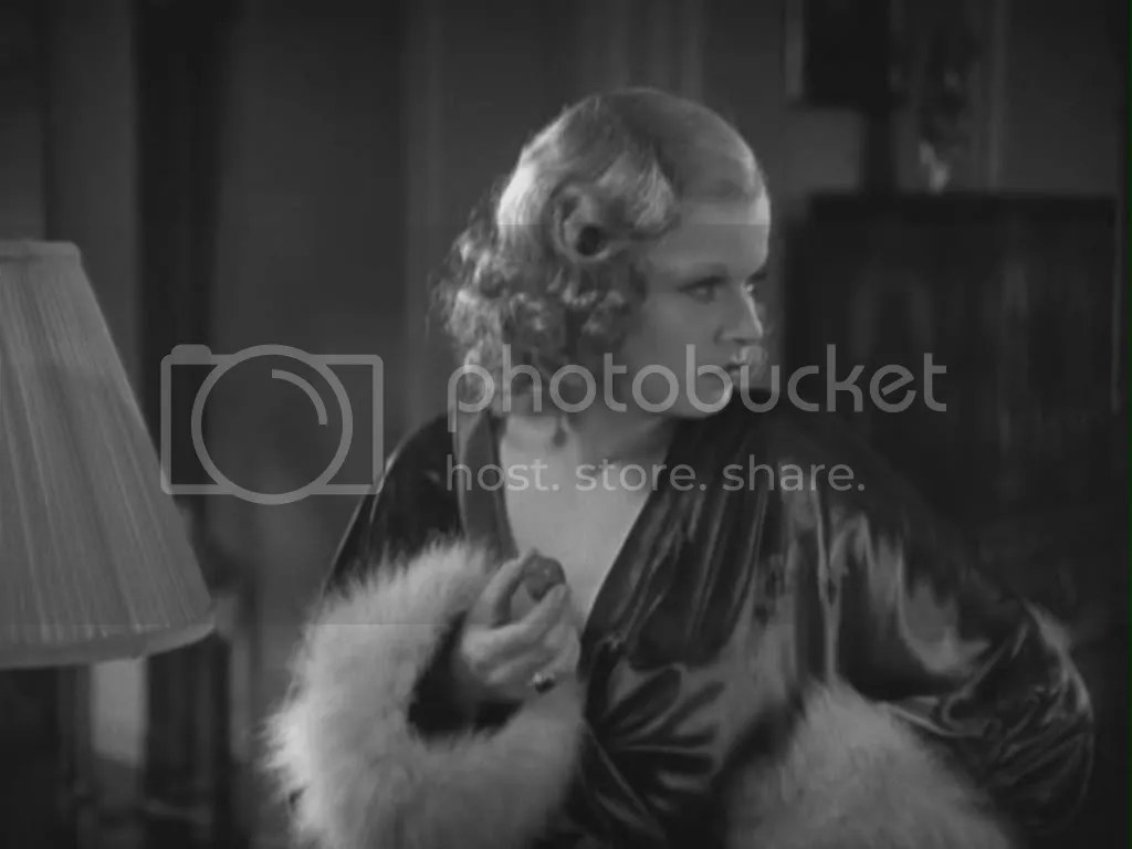 Image result for red headed woman 1932