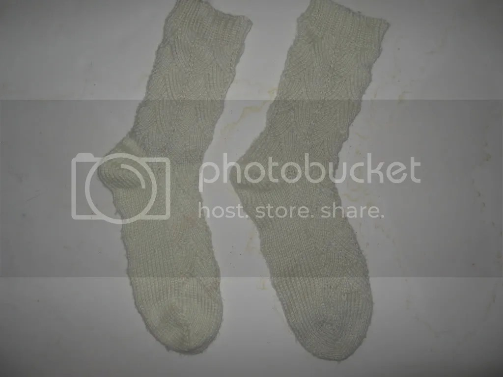 Hobbswyllin Socks1