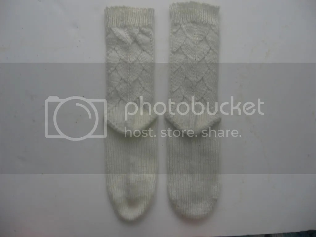 Hobbswyllin Socks3