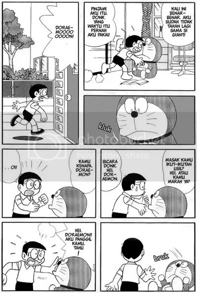 https://i2.wp.com/i293.photobucket.com/albums/mm54/cijeiseven/Ending%20Doraemon/image001-1.jpg