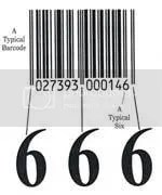 https://i2.wp.com/i293.photobucket.com/albums/mm54/cijeiseven/Gereja%20Setan/666_barcode2.jpg