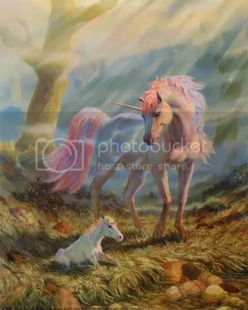 https://i2.wp.com/i293.photobucket.com/albums/mm54/cijeiseven/Makhluk2%20mitos/Unicorn-and-Foal-Print-C10055158.jpg
