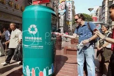 https://i2.wp.com/i293.photobucket.com/albums/mm54/cijeiseven/recycling_machine_china-1.jpg