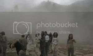 "//i293.photobucket.com/albums/mm54/cijeiseven/sichuan%20earthquake/gempa_3.jpg"" cannot be displayed, because it contains errors."