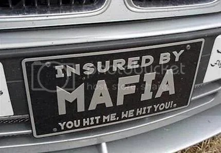 mafia.jpg image by fenriswolf2008