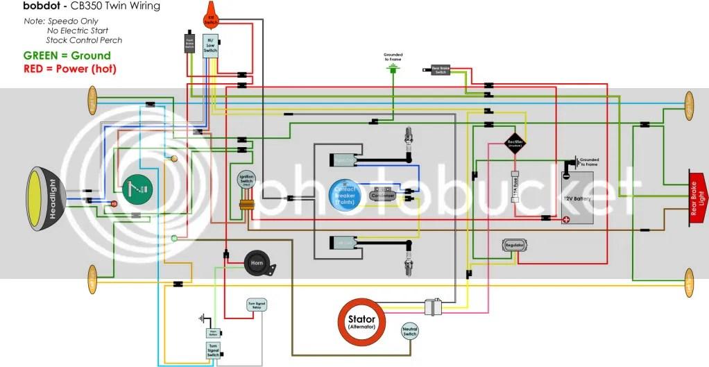 cb350f wiring diagram simple wiring diagram options electric motor wiring diagram cb350 cafe racer wiring motorssite org wiring diagrams for dummies cb350f wiring diagram