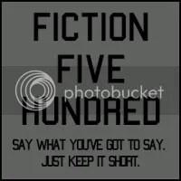 Fiction Five Hundred