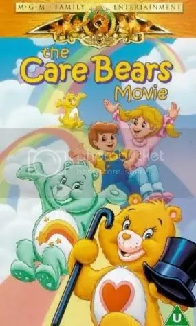 The Care Bears Movie Pictures, Images and Photos