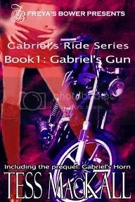 gabe13cover.jpg picture by jesstaychant