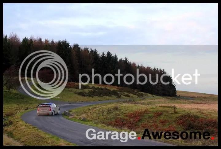 Wales GB
