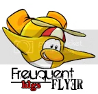 FrequentFlyeremote.png Frequent Flyer picture by ely_hardcore