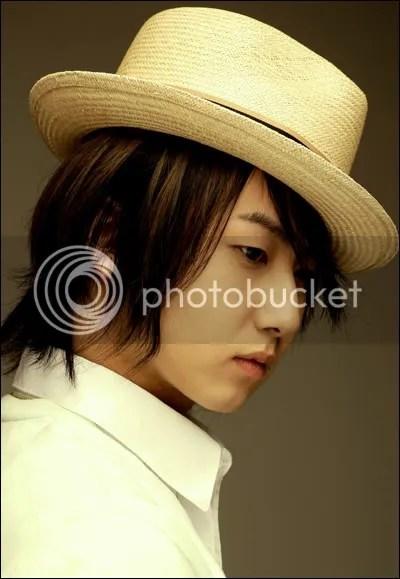 cand528200803132014292.jpg Heo Young Saeng image by vampirecherub
