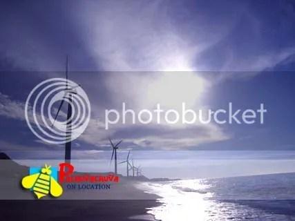 bangui_windmills