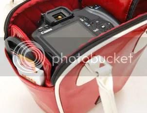 red bowler camera bag_3