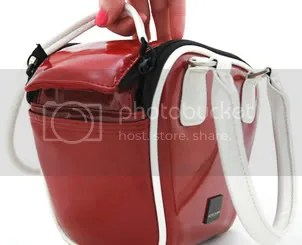 red bowler camera bag_2