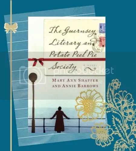 guernsey literary and potato peel pie society giveaway contest