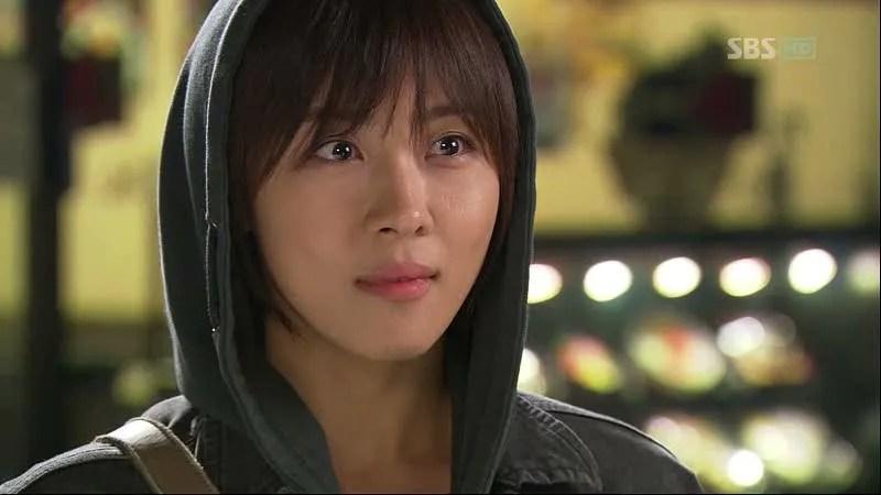 Secret Garden Episode 1 Dramabeans Korean Drama Recaps