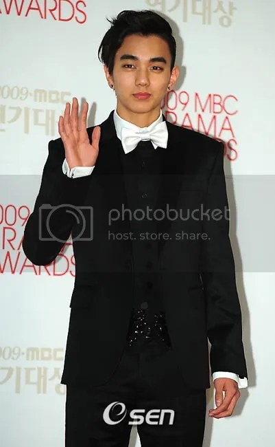 mbca_yooseungho1.jpg image by javabeans122