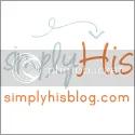 simplyhisblog.com