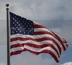 patriotism, flag, American Flag, USA, pride