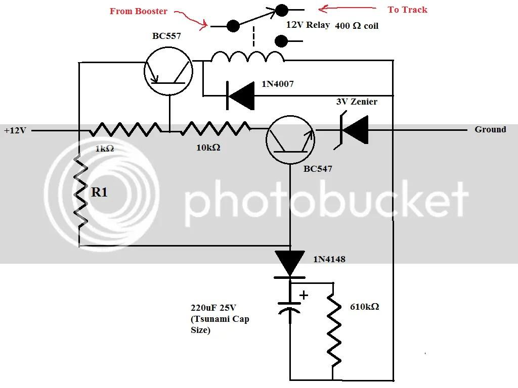Useful Delay Circuit