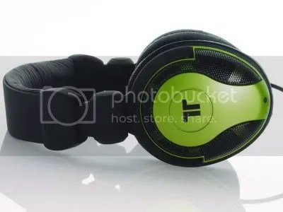 TRITTON AX-51 Headphones MyGamer Hardware Review: TRITTON Audio Extreme 51 5.1 Headphones (AX51) MyGamer Hardware Review: TRITTON Audio Extreme 51 5.1 Headphones (AX51) tritton main