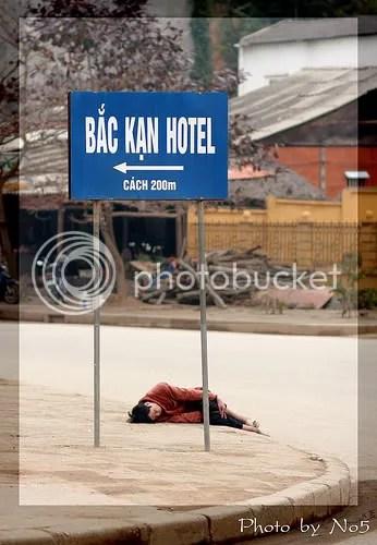 Khách sạn này thuộc dạng...ưu đãi Đặc biệt