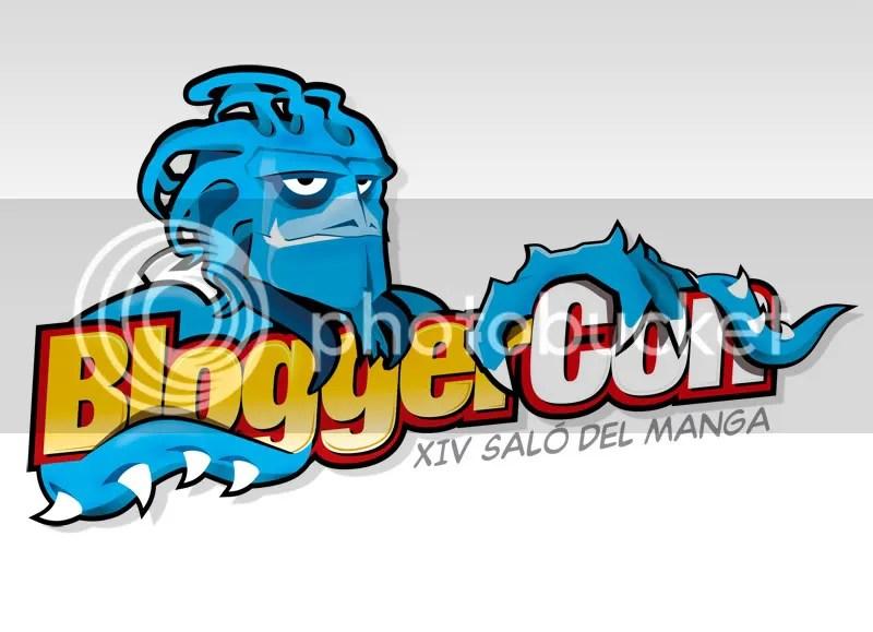 BloggerCon