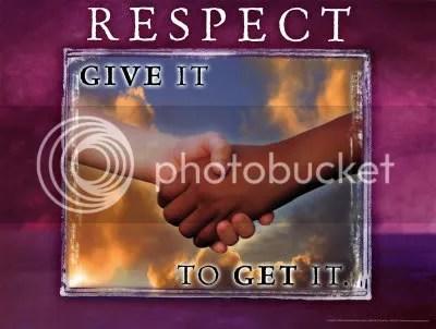 https://i2.wp.com/i296.photobucket.com/albums/mm187/Antonella_83/Respect-Posters.jpg