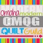 Omaha Modern Quilt Guild